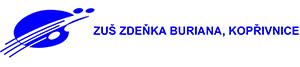 ZUŠ Zdeňka Buriana